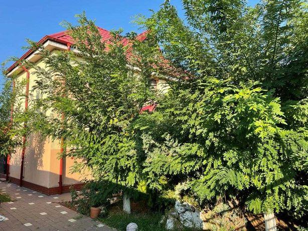 Casa P+1+Pod 185 mp, curte 600 mp