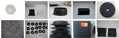 Производство на пластмасови изделия