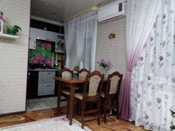 Продам квартиру 3 микрорайон дом 29