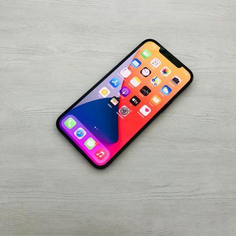 «Рассрочка 0 %» Apple  iPhone 12 Pro Max 128Gb «Ломбард Белый»
