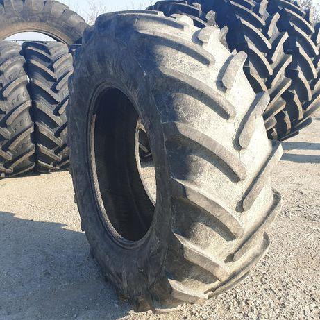 Anvelope 480/65R28 Michelin Cauciucuri SH Tractiune Tractor REDUCERE
