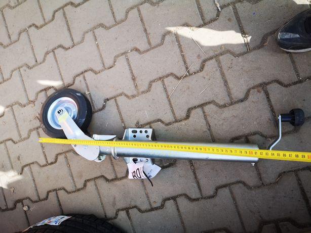 Picior sprijin remorca Trailer platforma 2 mașini 5.5 tone preț 300 le