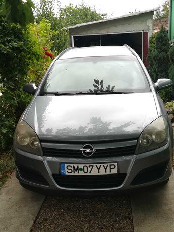 Vand Opel Astra H 1.7 CDTI, an fabricatie 2004.
