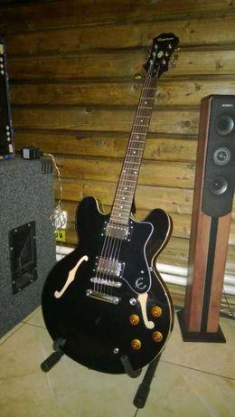 Chitara Epihone Electro Acustica