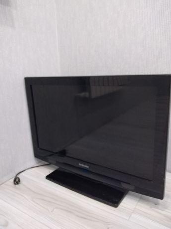 Продам жк телевизор самсунг
