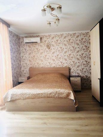 Сдаётся однокомнатная квартира Алматы