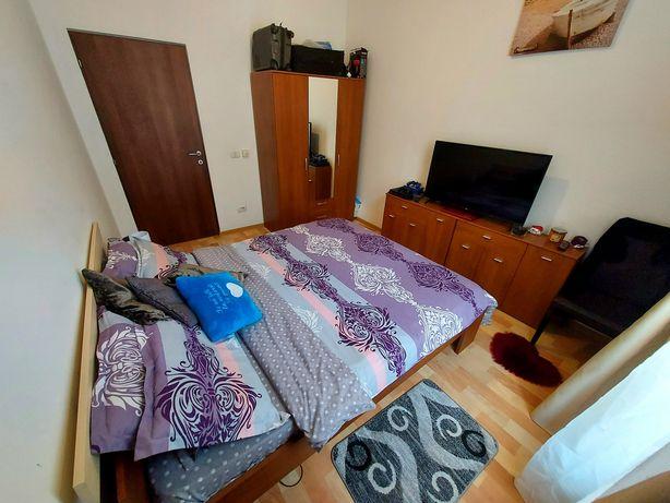 Schimb Apartament 3 camere ultracentral cu casă în Arad, zonă similară