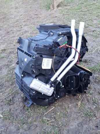Piese Renault Megane 2, 1.5 dci