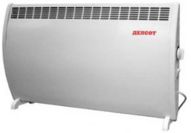 Электроконвектор ЭВУБ, ENSTO Beta EPHBM02PR