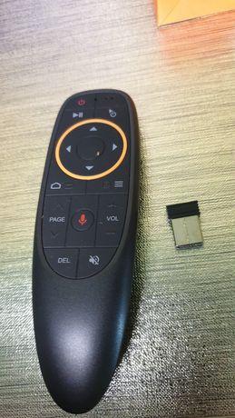 Пульт мышка USB