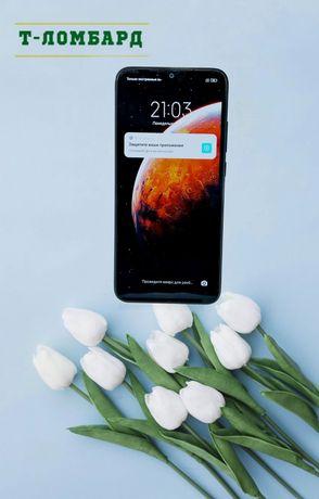 Xiaomi redmi mi 9 C T11580
