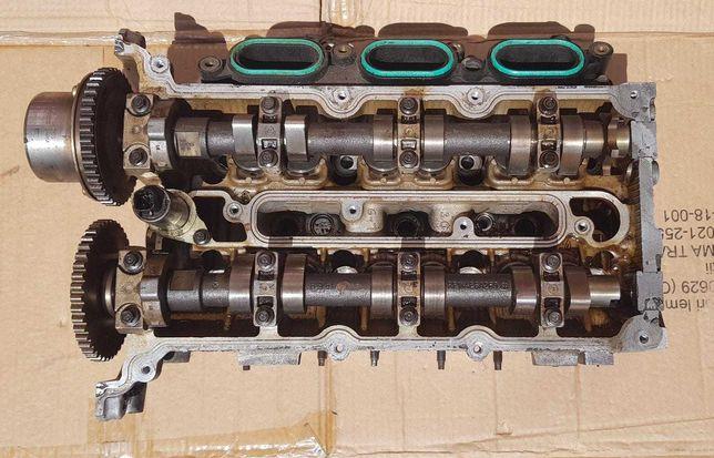 Chiulasa dreapta Jaguar X type 3.0 V6