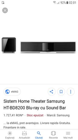 samsung soundbar blu-ray etc