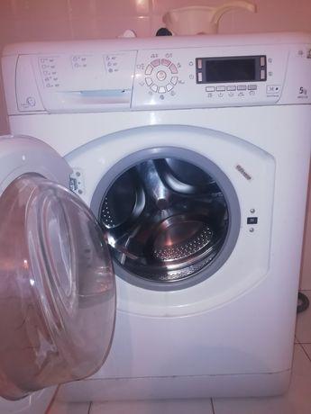 Продам стиральная машина