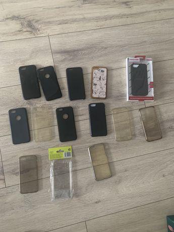 Huse iphone 6 ,7,8,x