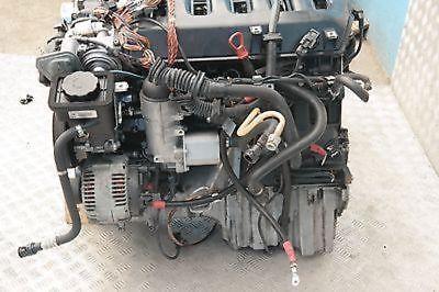Dezmembrez Bmw E60 525D 530D Pompa Servo Directie Vacuum Frana Macara