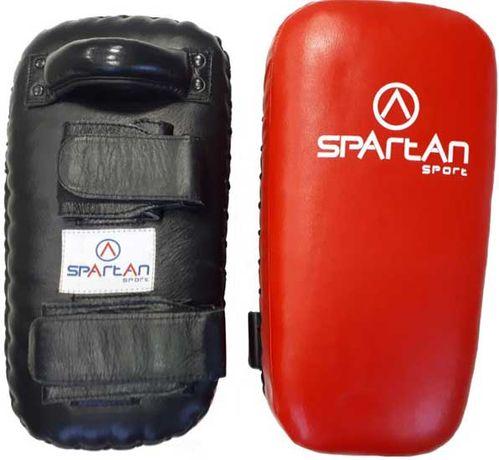 Punch Pad - scut antrenament Sport > Box-S1232P
