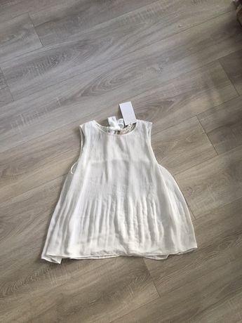 Tricou Zara XS