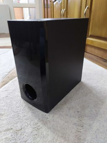 LG Субуфер (Sub-Woofer) 70W