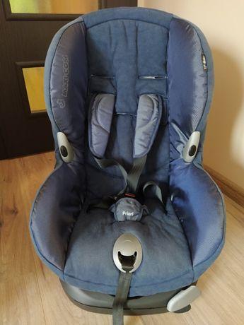 Столче за кола Maxi-Cosi Priori 9-18 кг