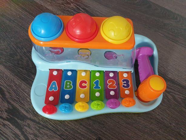 Jucarie pentru copii