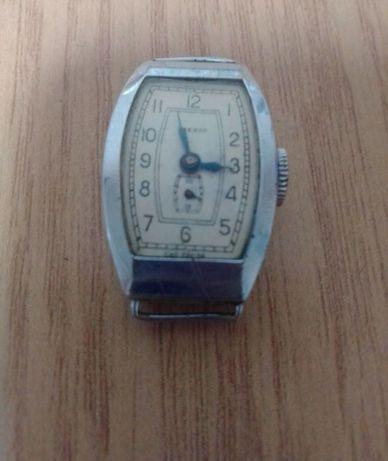 Часы нерабочие  советские