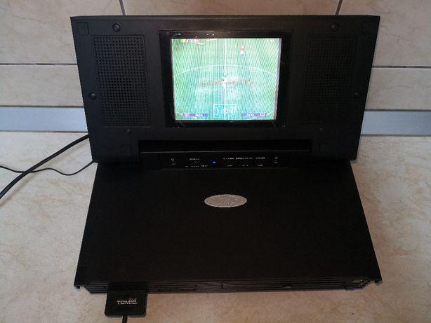 Display Color Intec pentru PlayStation 2 fat / PS2, diagonala 5.4 inch