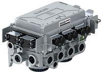 Modulator original WABCO EBS-D 480102014R pt semiremorci