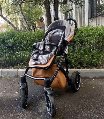 Anex Sport 3 in 1