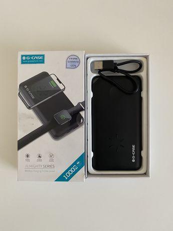 Зарядное устройство Power bank