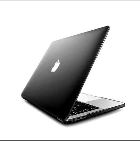 MacBook Air 13 inch Case,Vaesida Soft Touch Matte Frosted