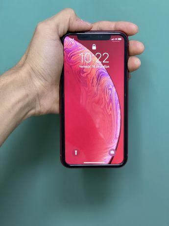 Iphone xr обмен