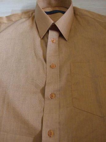 Ungaro мъжка риза