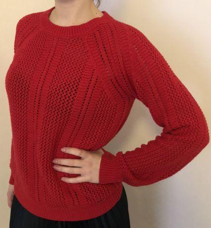 Дамска блуза GUESS - нова