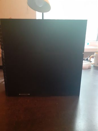 Продам PS4 500gb