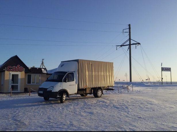 Грузоперевозки Алматы доставка межгород переезды перевозки услуги газе