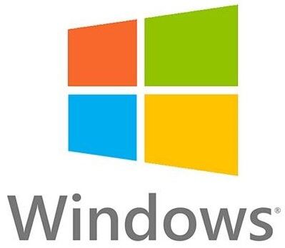Instalez sisteme de operare Windows