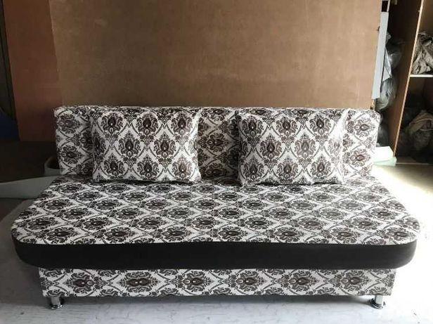 два дивана тахта