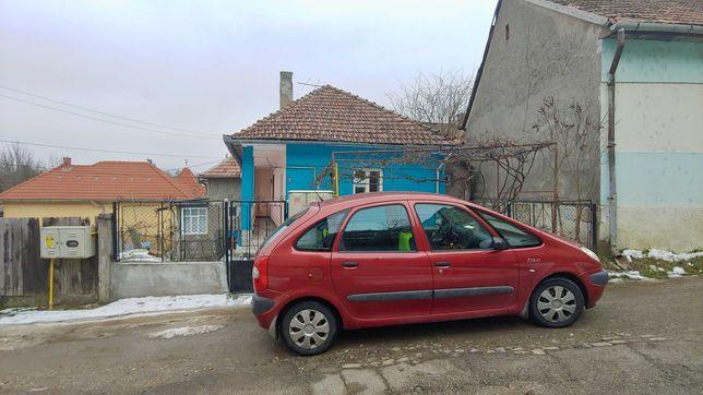 Casa de Vanzare in Dej zonă centrala.