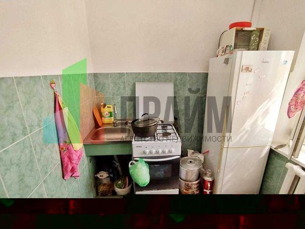 Самал продам 3х комнатную квартиру (Карим)