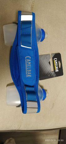 CAMELBAK ARC Чантичка за спорт с 2бр бутилки