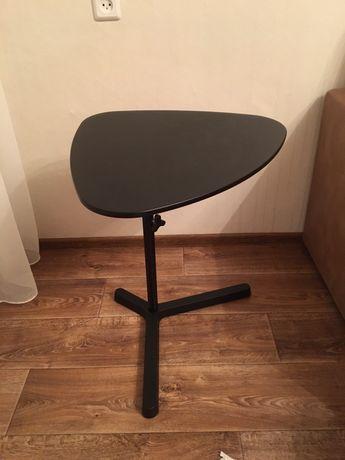 Продам столик икея!