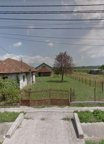 Casa de vinzare la 15km de Baia Mare