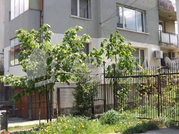 3-стаен в София-Овча Купел площ 100кв.м. цена 149000евро