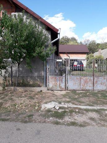 Casa de vanzare Salajeni