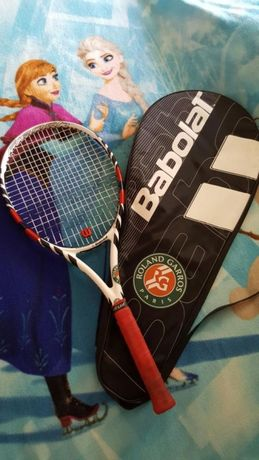 Vand racheta tenis babolat