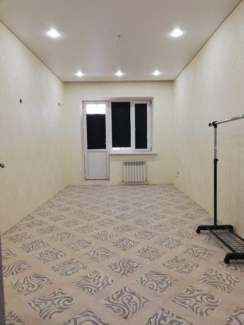 Продам 2х комн кв в Ирменовском доме
