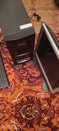 Компьютер core i5-3330
