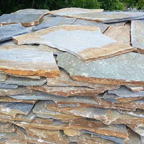 Piatră naturală de munte pentru pavat.Pavele Pavaje Bucuresti Brasov