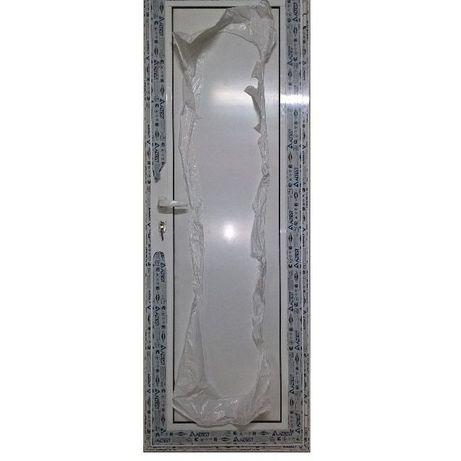 Врата за баня, врата за баня и тоалетна, алуминиеви врати, алуминиеви